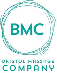 Bristol Massage Company