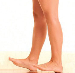 help with skin splints